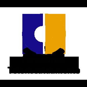 Logo Fernwarme