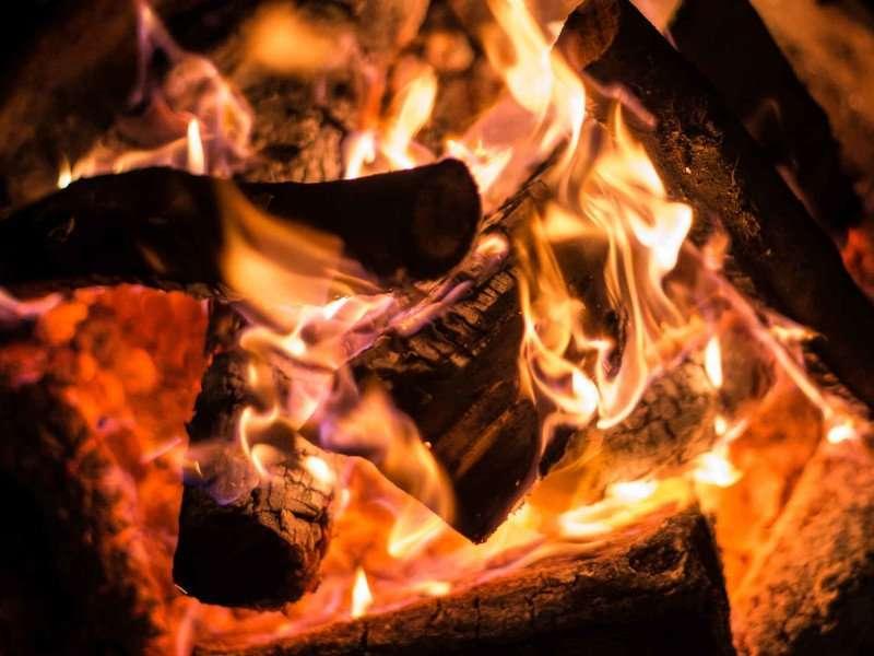 legno-fuoco-energia-Alpenwald
